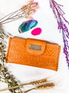 Rodeo Festival Pouch - LIMITED EDITION