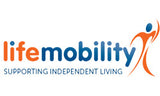 Life Mobility - Supporting Independent Living