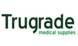 TruGrade - Medical Supplies