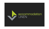 Accommodation Linen