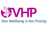 VHP - Your Wellbeing is our Priority