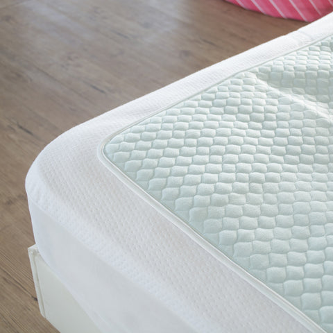 STAYPUT BED PAD – 90cm x 70cm