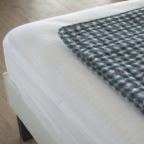 Linen Saver Bed Pad