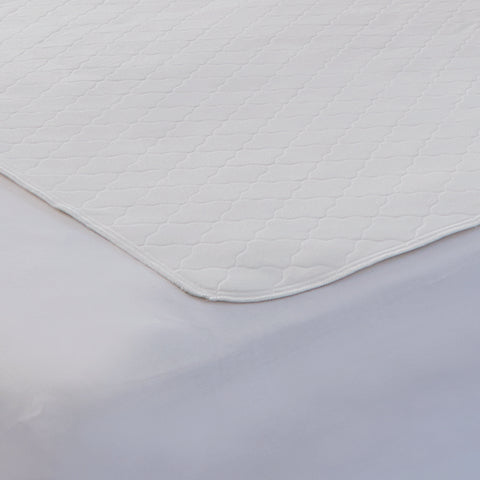 LIGHT AND EASY DOUBLE AND KING SIZED BED PADS