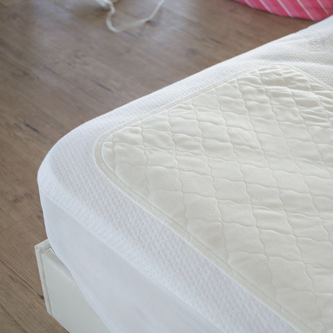 Light & Easy Bed Pad - 86x90cm
