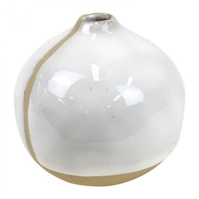 Mia Ceramic Vase -SHIP DIRECT OF LOCAL CLICK AND COLLECT
