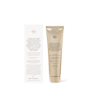 100ML HAND CREAM - MARSEILLE MEMOIR