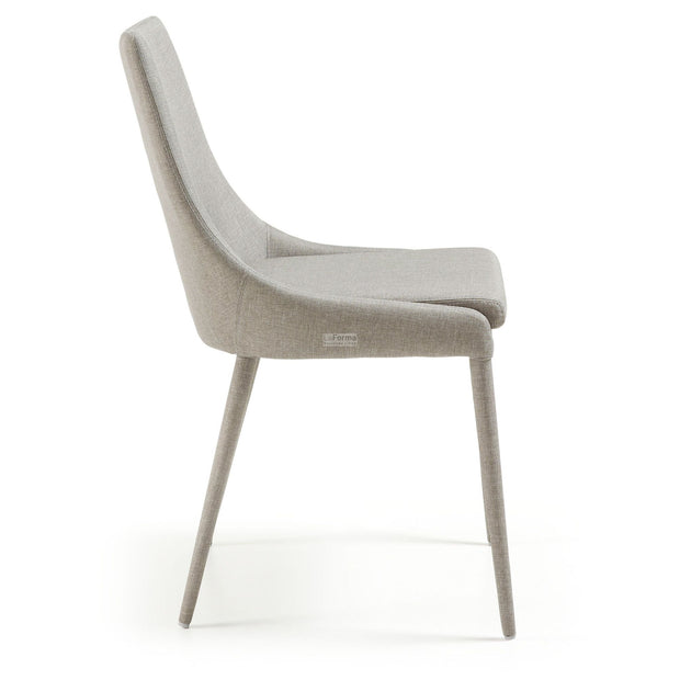 Dant dining chair