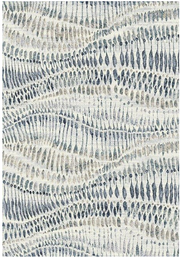 Kensington Rug- chronicle 160x230cm