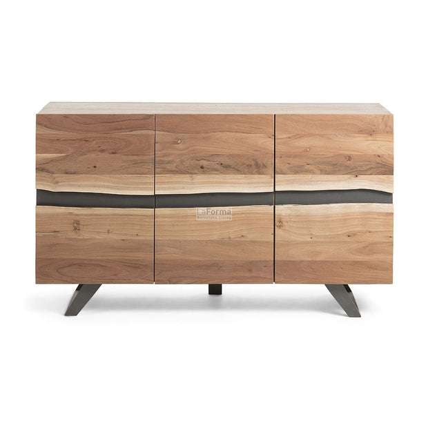 Irvin timber Sideboard