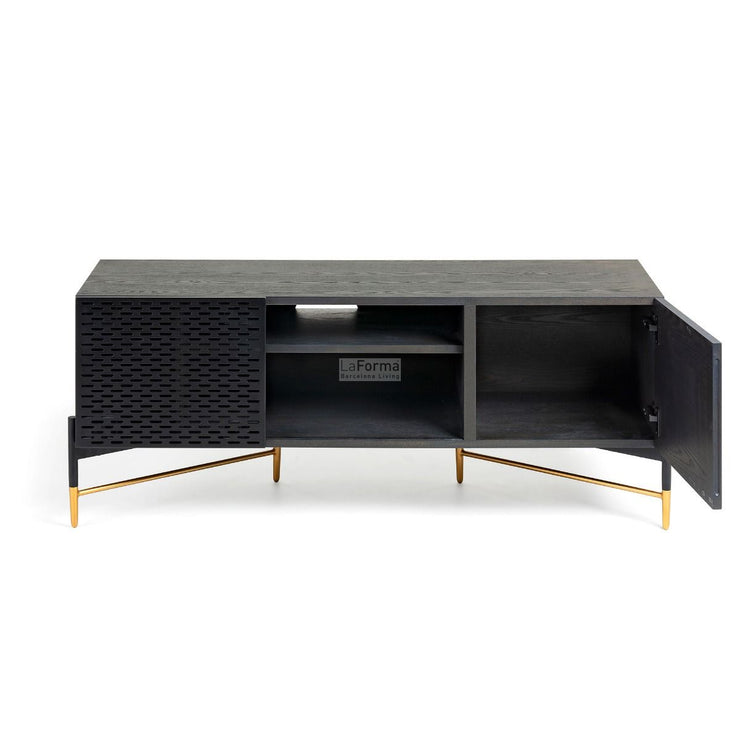 Norfort Tv unit