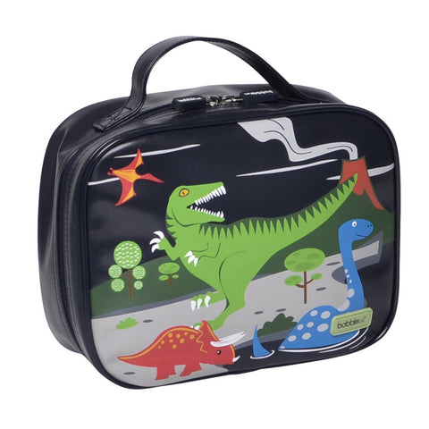 Bobble Art Lunchbox