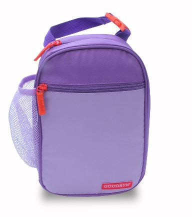 Goodbyn Insulated Sleeve Bag