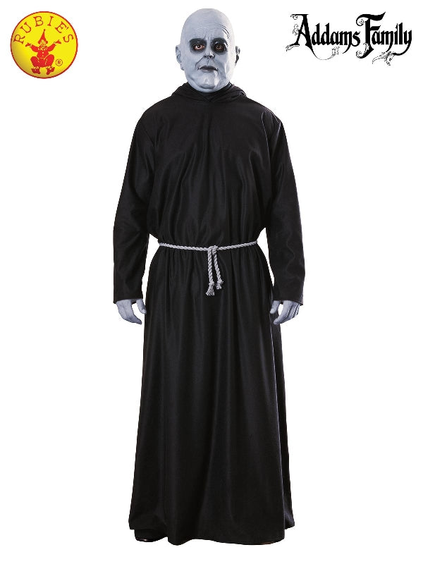 Uncle Fester Deluxe Costume, Adult