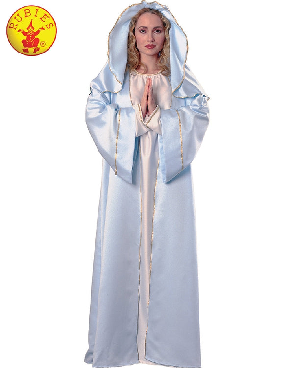 Mary Costume, Adult