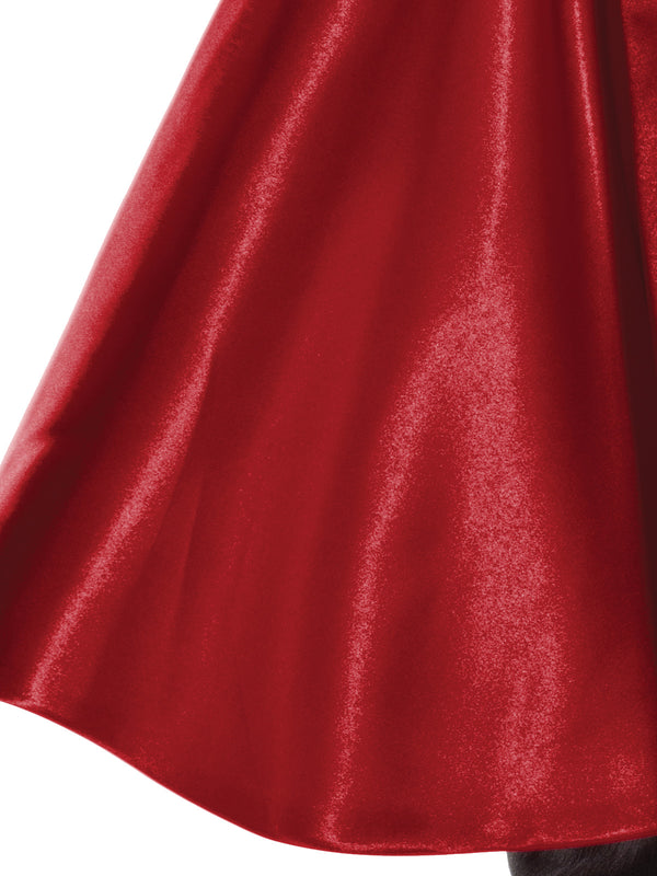 Superman Deluxe Cape, Child