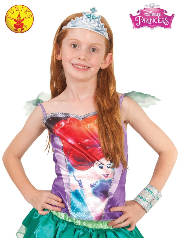 Ariel Princess Top, Child