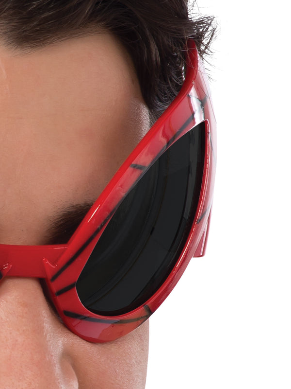 Spider -man Goggles - Adult