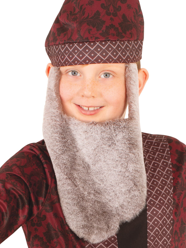 Professor Dumbledore Robe, Child