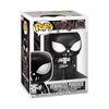 Venom - Venomized Punisher Pop! Vinyl Figure