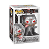 Venom - Venomized Ultron Pop! Vinyl Figure