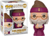 Harry Potter - Dumbledore with Baby Harry Pop! Vinyl Figure