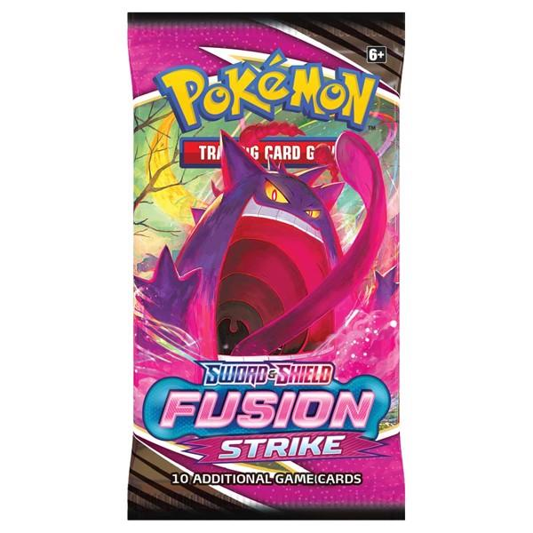 QML Transforming Graffiti Rifle Gel Ball Blaster
