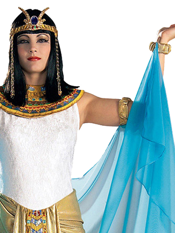 Cleopatra Collector'S Edition, Adult