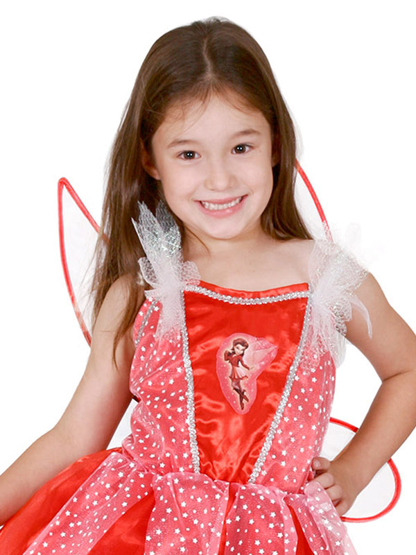 Rosetta Ballerina Costume, Child
