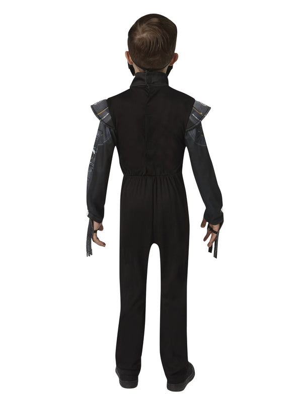 K-2S0 Rogue One Deluxe Costume, Child
