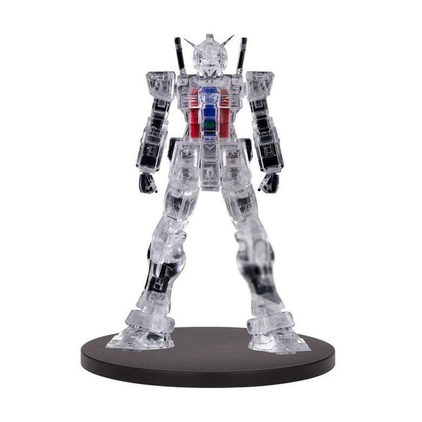 Mobile Suit - Gundam Internal Structure - RX-78-2 Gundam- (Ver.B)