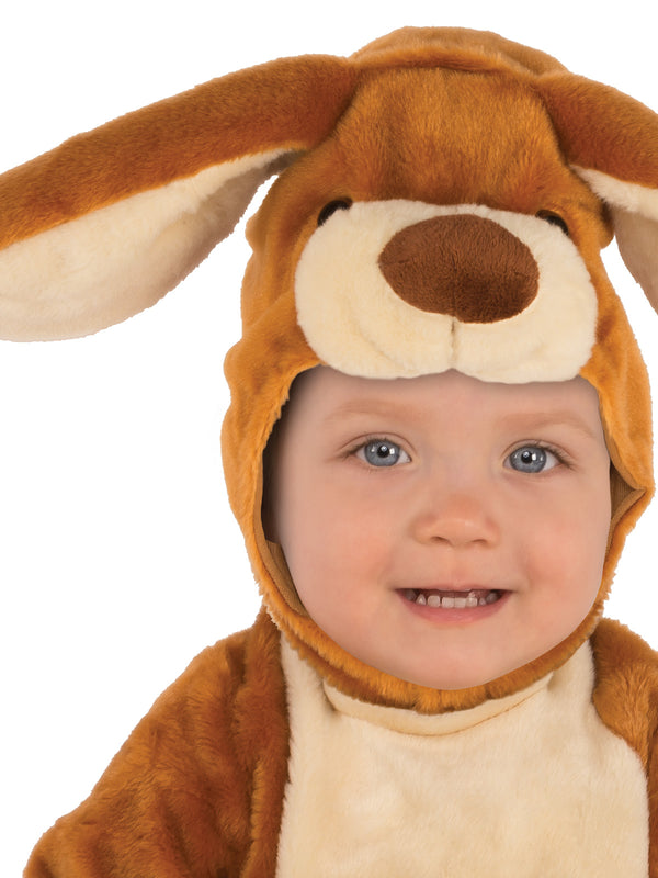 Kangaroo Costume, Child