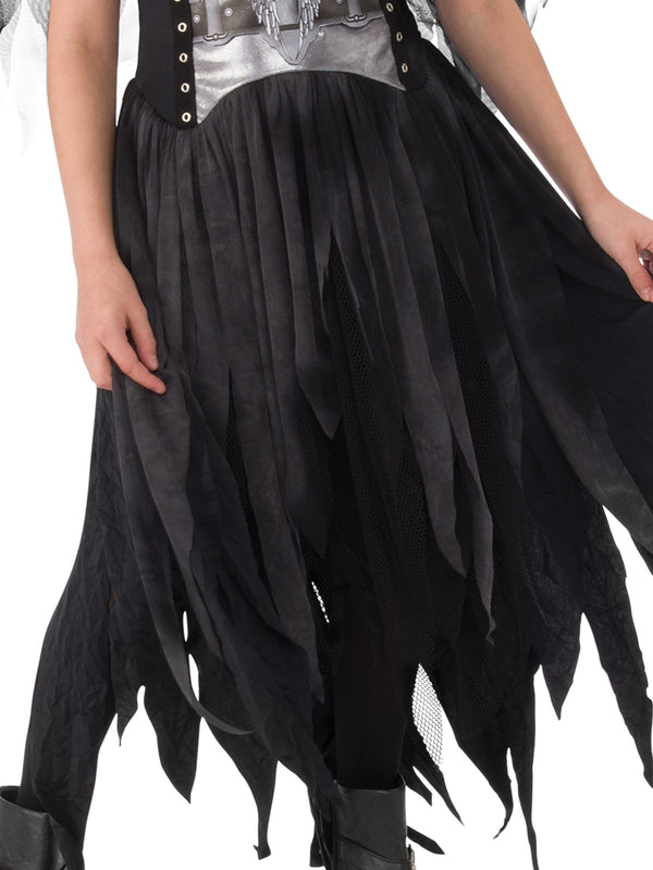 Fallen Angel Costume, Child
