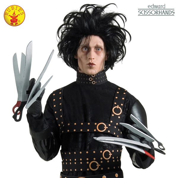 Edward Scissorhands Glove - Adult