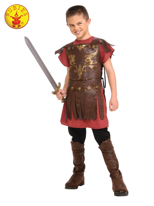 Gladiator Costume, Child