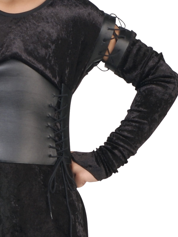 Bellatrix Death Eater Costume, Child