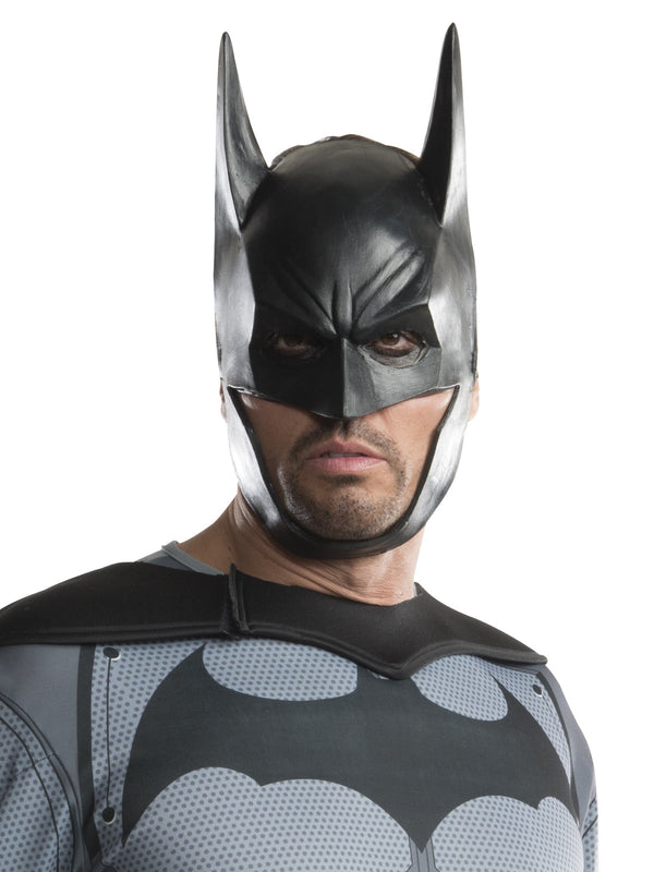 Batman Arkham Costume, Adult