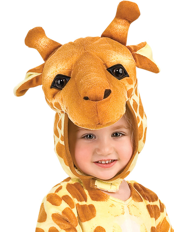 Giraffe Costume, Child