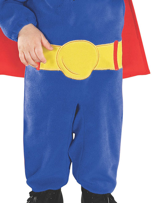 Superman Costume, Child