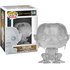 LotR - Gollum Invisible Pop!