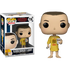 Stranger Things - Eleven w/ Hospital Gown Pop!