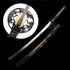 Hand Forged Full Tang Japanese Samurai Katana Collection-IV B