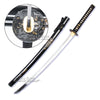 Hand-Forged Full Tang Japanese Samurai Katana Collection-VI-B