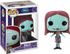 The Nightmare Before Christmas - Sally Pop! Vinyl Figure