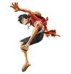 One Piece - Stampede Movie - King of Artist - The Monkey D Luffy