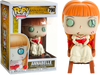 Annabelle Comes Home - Annabelle in Chair Pop! Vinyl Figure