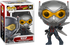 Ant-Man and the Wasp - Wasp Pop! Vinyl Figure