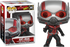 Ant-Man and the Wasp - Ant-Man Pop! Vinyl Figure