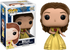 Beauty and the Beast - Belle Pop! Vinyl Figure