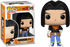 Dragon Ball Z - Android 17 Pop! Vinyl Figure